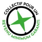 Collectif Revenu Minimum Garanti